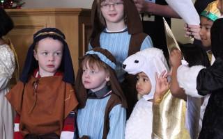 Nativity 2010